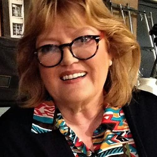 Evelyne R. - Rédactrice correctrice trilingue