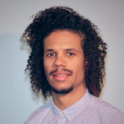 Florian F. - Développeur web fullstack PHP Symfony