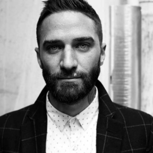 Jonathan J. - Webmaster / Webdesigner