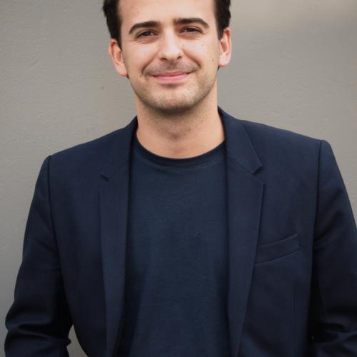 François D. - Consultant Digital / Product Management