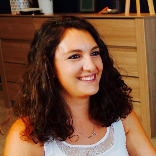 Marion R. - Rédactrice Web multidomaine formée SEO
