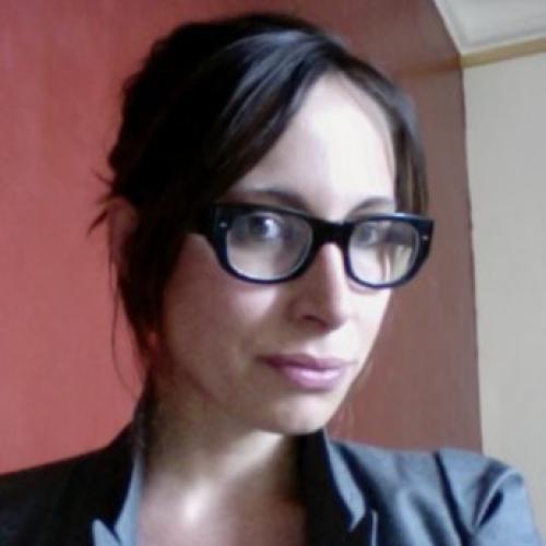Béatrice S. - Concepteur - Rédacteur et stratégie RP