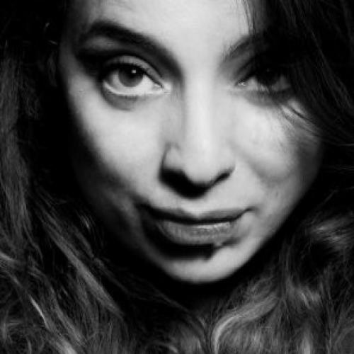 Anais eleonore V. - Direction artistique et maquettiste