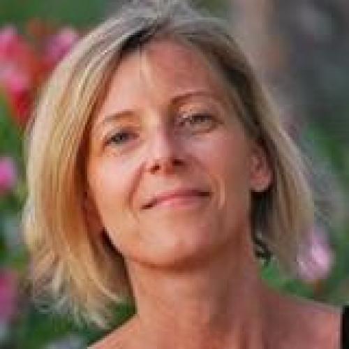 Véronique B. - Journaliste rédactrice web