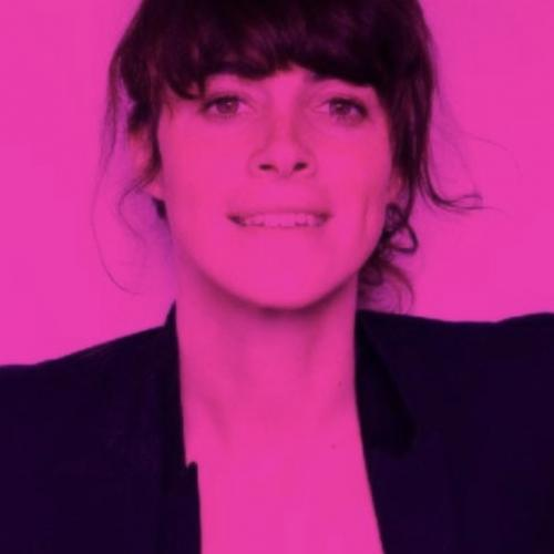 June M. - Direction Artistique
