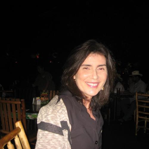 Beatriz P. - Traductrice français portugais (brésilen)