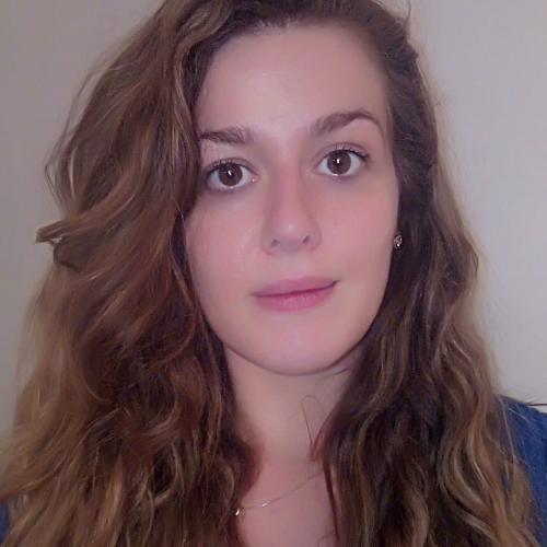Pauline C. - Consultante Ressources Humaines