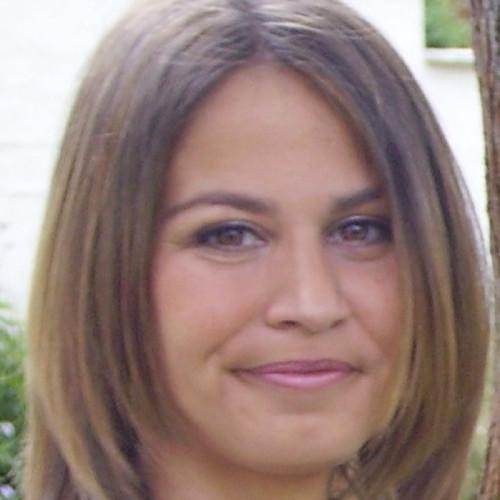 Vanessa A. - Designer d 'espace 3d