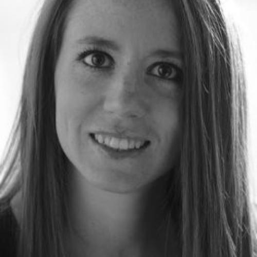 Nina M. - Assistante administrative, Formation, RH, événementiel