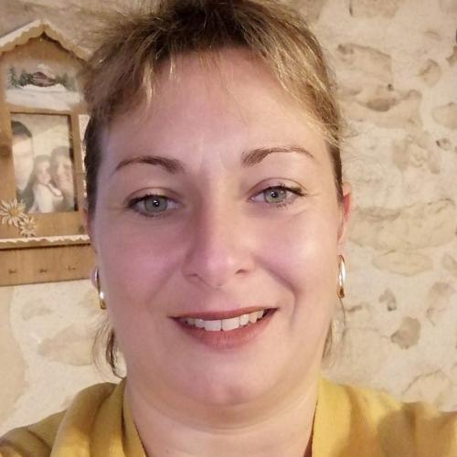 Rachel C. - Assistante administrative et divers travaux de bureaux
