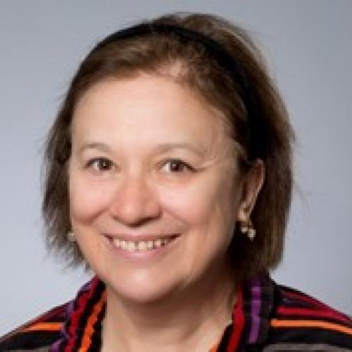Sylviane L. - Rédacteur, correcteur, conseil en écriture, biographe