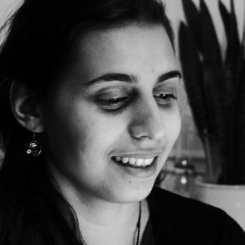 Naeva R. - Réalisateur vidéaste cadreur monteur vidéo