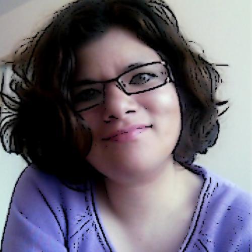 Elisabeth B. - Rédacteur Print & web