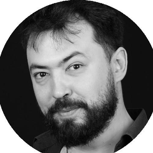 Brindeau C. - Analyste programmeur / Architecte logiciel