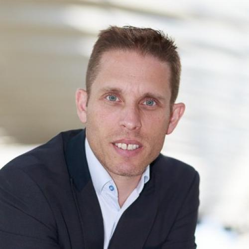 Julien B. - Coach Consultant