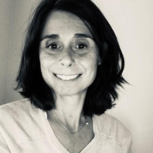 Lisa B. - Webmarketing Strategist