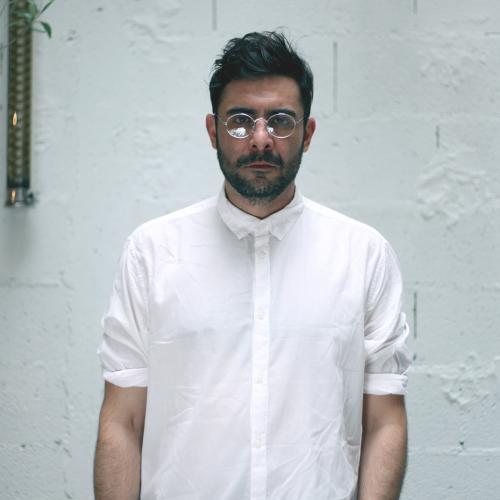 Jerome D. - Directeur artistique/ Expert en design numérique et branding
