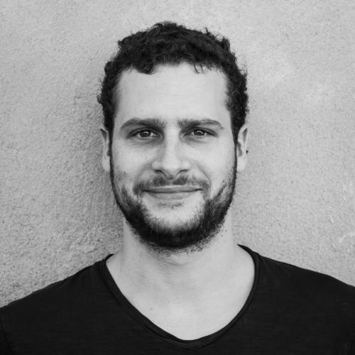 Thomas B. - Développeur Web, WordPress, Laravel, PHP, VueJS
