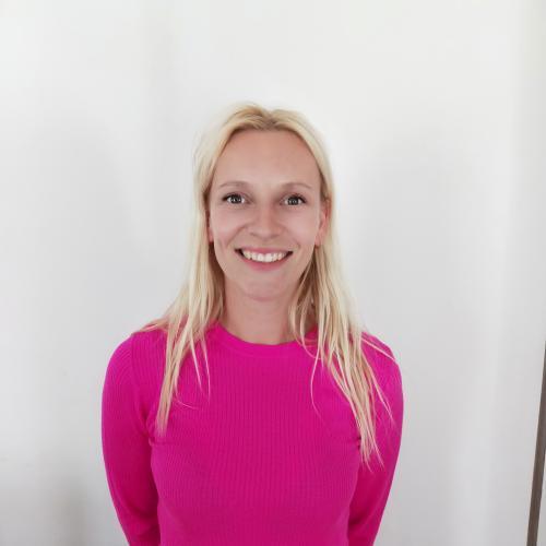 Anne D. - Secrétaire freelance