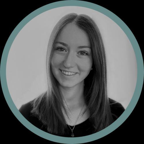 Alice T. - UX/UI Designer