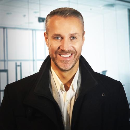 Laurent B. - Consultant SEO & Webmaster