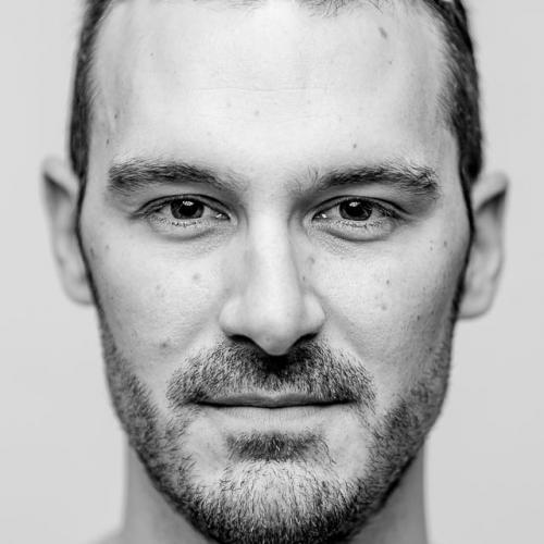 Cyril M. - Photographe