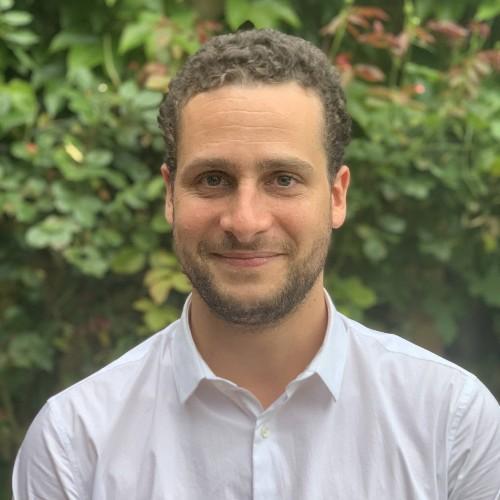 Thomas B. - Consultant RGPD, DPO externe