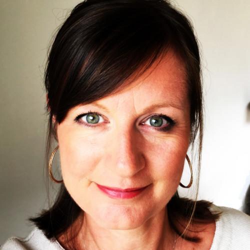 Delphine R. - Assistante commerciale et coordination de projets