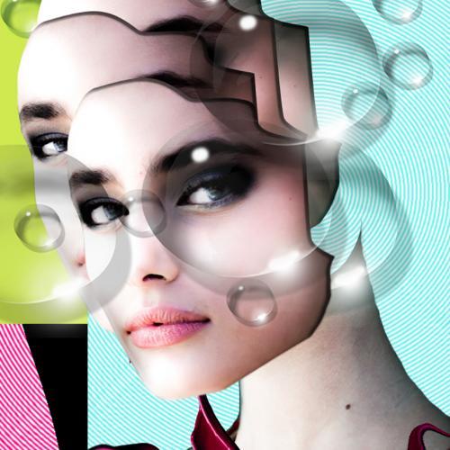Stéphanie R. - Vidéaste, photographe et graphiste 3D/2D