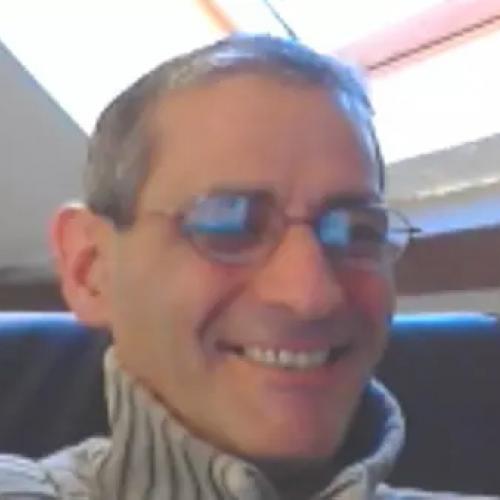 Bruno J. - Freelance développeur web