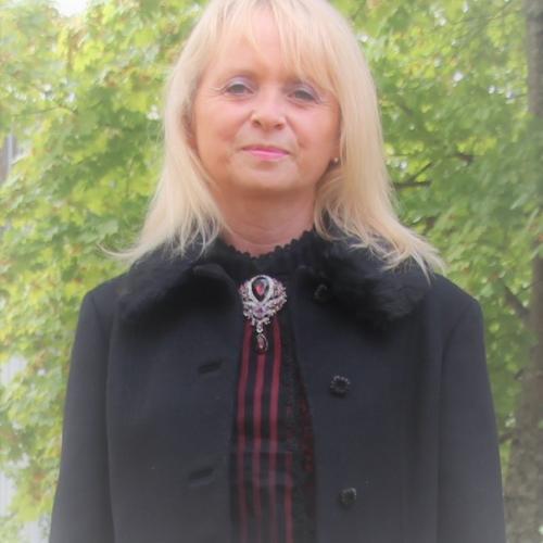 Catherine C. - JOURNALISTE, REDACTRICE, CORRECTRICE, PHOTOGRAPHE