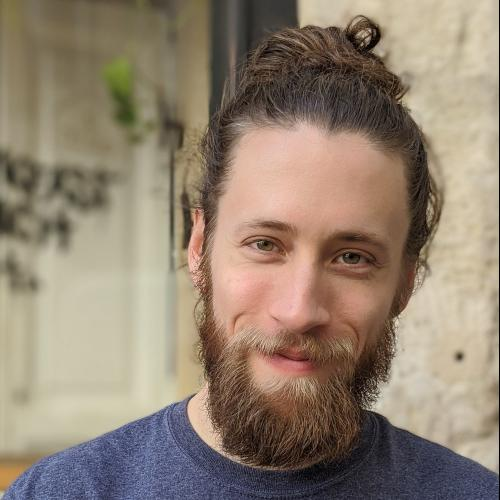 Jérôme C. - Développeur Android senior freelance (Kotlin / Java)