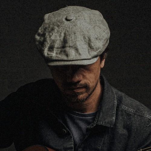 Vincent B. - Réalisation, Montage, Photo et studio