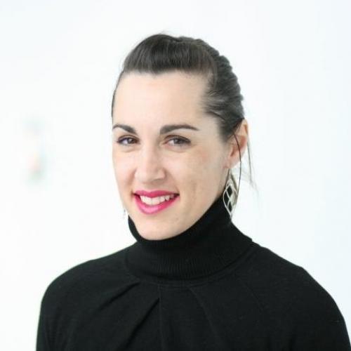 Emilie C. - Rédacteur - Consultant en communication
