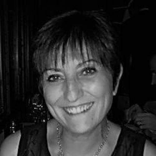 Iris L. - Office manager / Assistante juridique et de direction