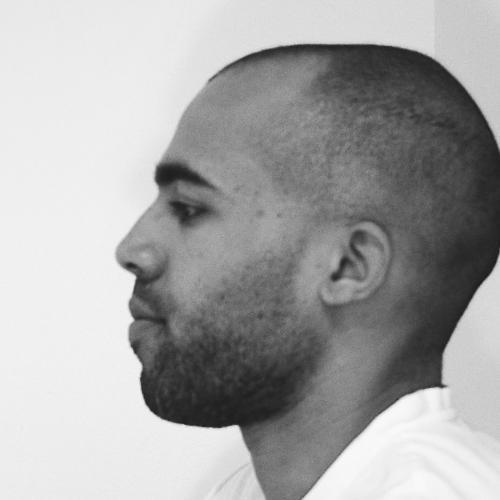 Marvin L. - Artiste plasticien, écrivain
