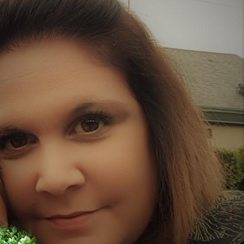 Stephanie F. - ASSISTANTE DE DIRECTION ET GESTION