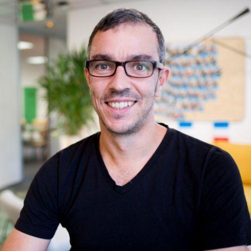 Tristan S. - Consultant Formateur en Publicité Digitale et Référencement