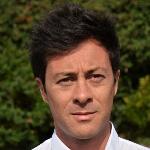 Yann M. - Webdesigner Webmaster Wordpress