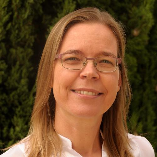 Birgitt N. - Traducteur Français et Anglais vers Allemand