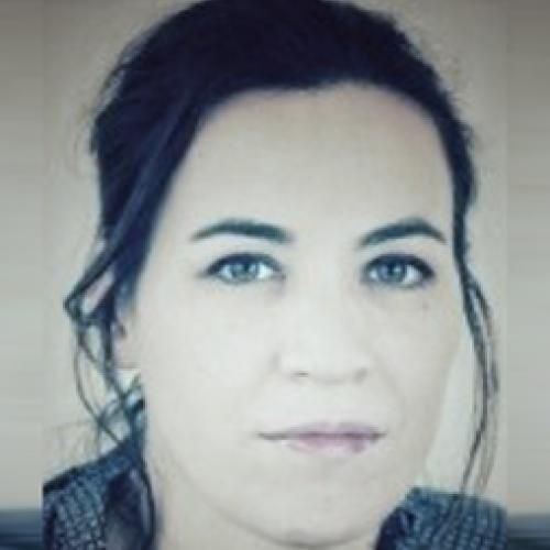 Virginie P. - Consultante stratégie digitale CMO - Product management / PO