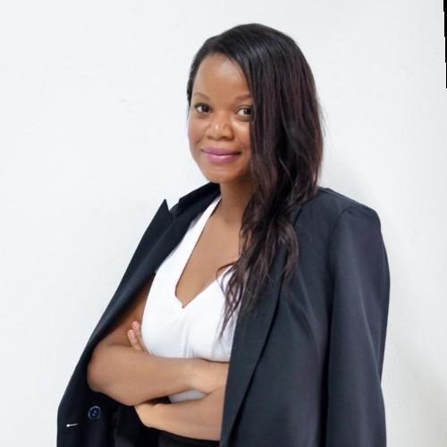 Ernestine M. - Développeur Web