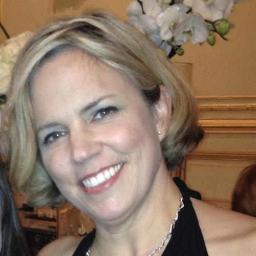 Andrea C. - Traductrice FR-EN, Redaction en Anglais (née USA)