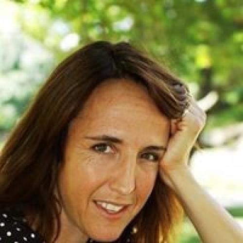 Marika S. - Rédacteur et Traducteur anglophone