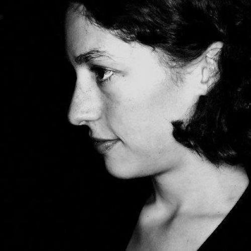 Julie S. - Photographe freelance