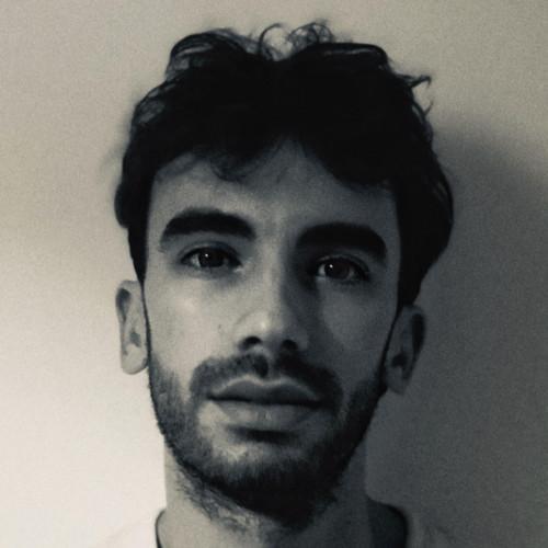 Antonin G. - Journaliste, rédacteur