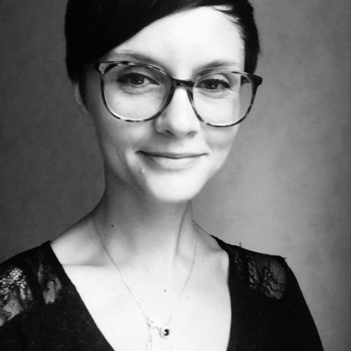 Zdenka M. - Assistante indépendante à l'international
