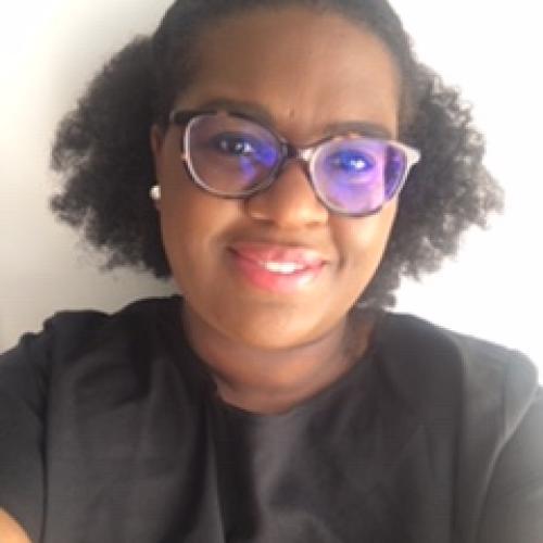Stéphanie G. - Assistante virtuelle
