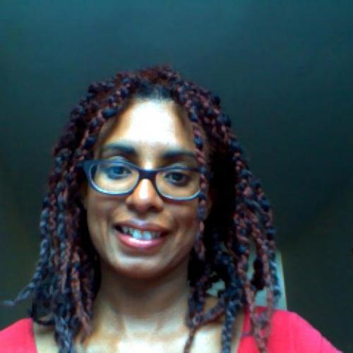 Valérie R. - Consultante-rédactrice en communication