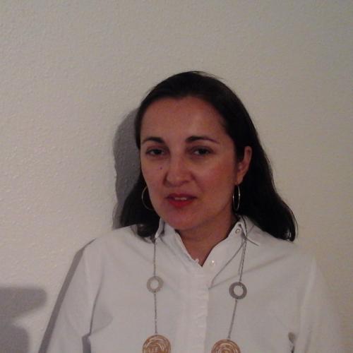 Sandrine C. - Assistante commerciale